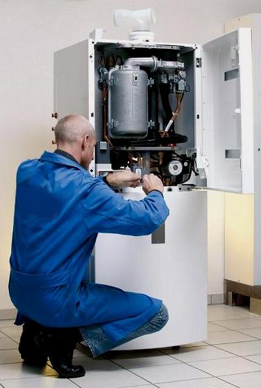 гарантийные сроки на техническое обслуживание газовых котельных