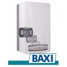 Ремонт котлов Baxi (Бакси)