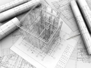 Согласование объектов строительства