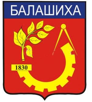 Подключение газа в Балашихе