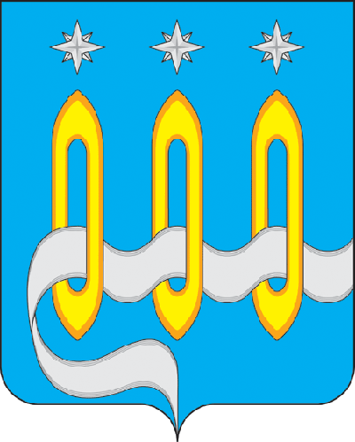 газификация щелковский район