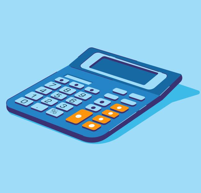 Калькулятор стоимости газификации